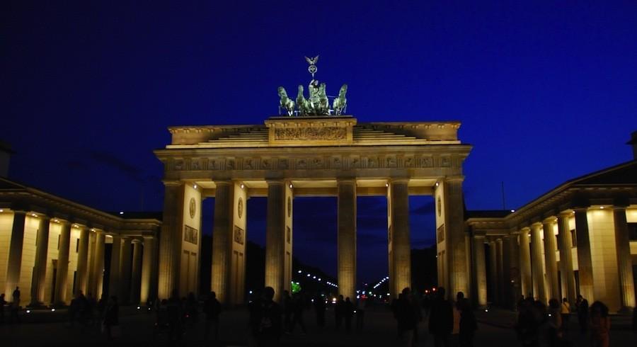 Német érettségi vizsgaprogram