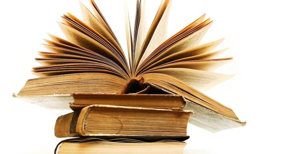Román nyelv és irodalom – Kiegészült az Act veneţian elemzésével