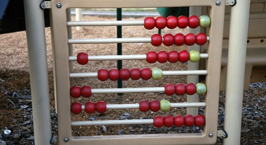 Matematika – Egy lehetséges tételsor megoldásokkal