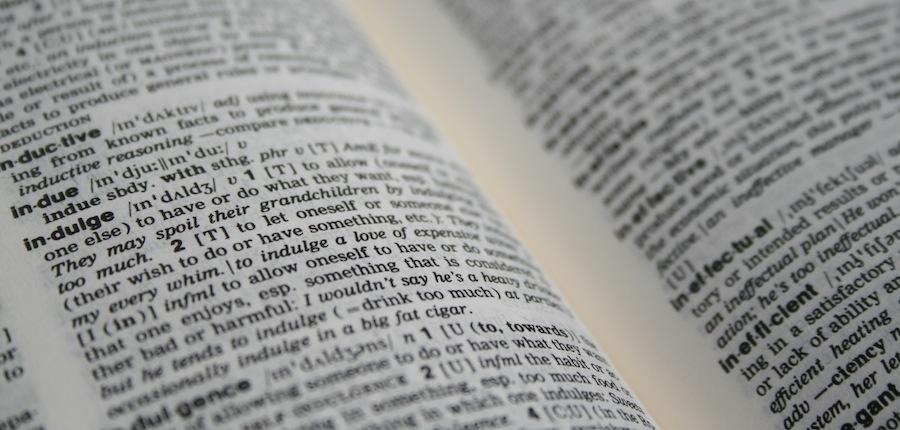 Angol érettségi tételek – Hasznos tanácsok