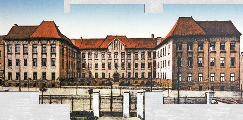 A BBTE Magyar Néprajz és Antropológia karán is maradtak még államilag támogatott helyek