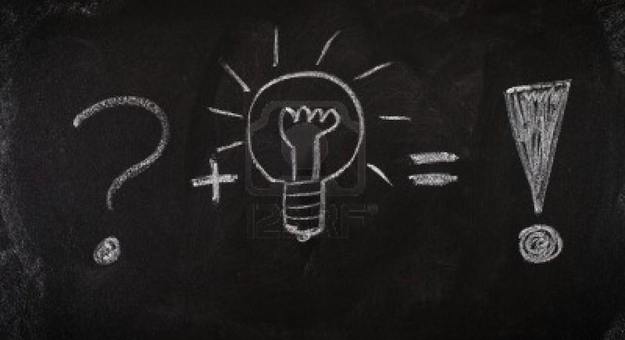 Lehetséges feladattípusok és értékelés a közgazdaságtan érettségin