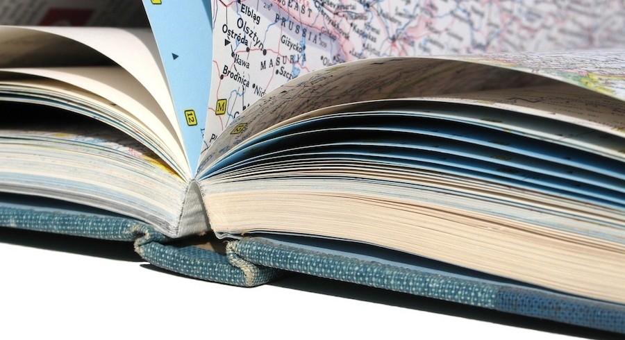 Földrajz érettségi vizsgaprogram