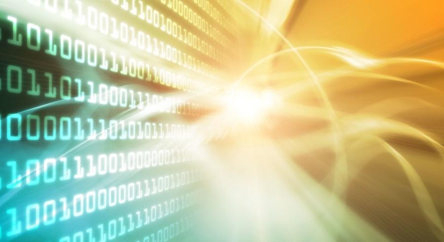 Hasznos anyagok az informatika érettségihez