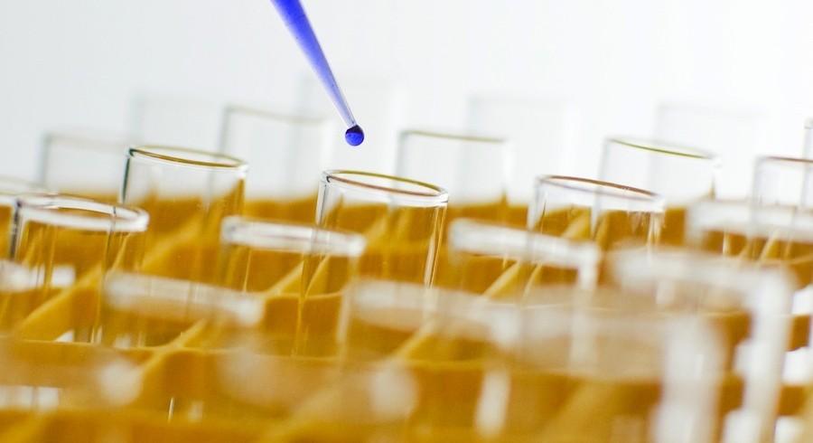 Útmutató a kémia érettségihez