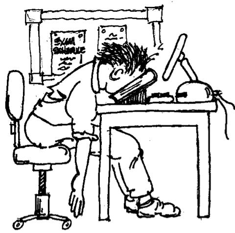 Hasznos tippek – Hogyan készüljünk a vizsgára?